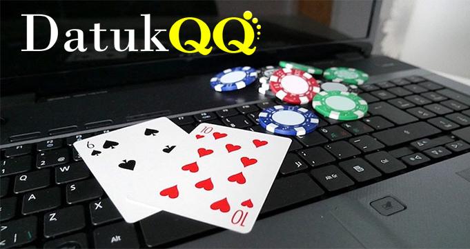 Serunya Taruhan Judi Poker Online Saat Ini