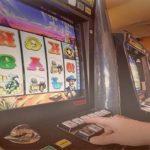 Inilah Cara Terbaik Untuk Bisa Menang Judi Slot Online di Indonesia